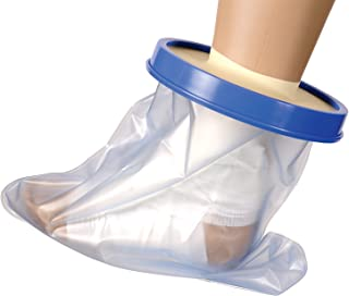 seal tight sport cast protector