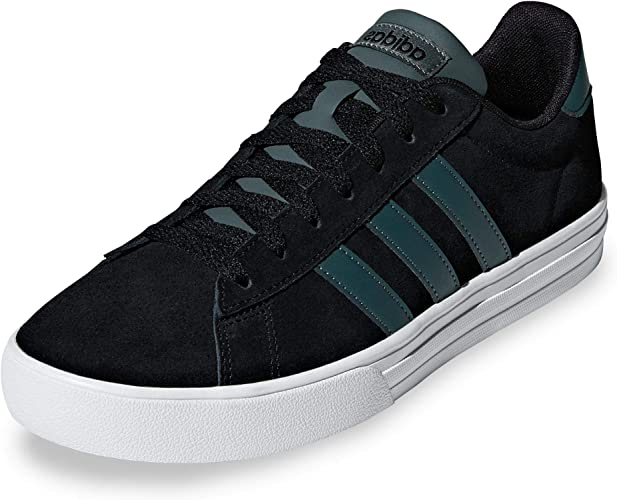 adidas Daily 2.0, Chaussures de Basketball Homme : Amazon.fr ...