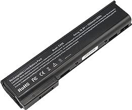 Best 640 g1 battery Reviews