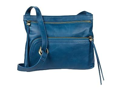 Hobo Cassie (Riviera) Handbags