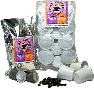 Hawaii's 1st Coffee Store - Kona Pure Ecstasy in Keurig K-Cups (12 ea. per pack)