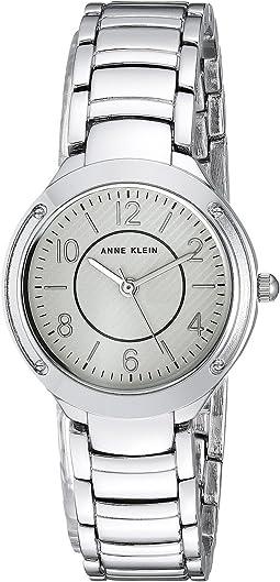Anne Klein - AK-2887SVSV