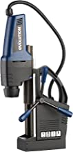 Vigor-Blinky VTC-550L 1/2Hp Best Trapano a Colonna da Banco, Grande, 1.5 mm