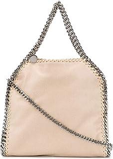 Stella McCartney Luxury Fashion Damen 371223W91329300 Beige Handtaschen   Jahreszeit Permanent
