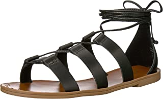 ALDO Women's Xavierra Dress Sandal