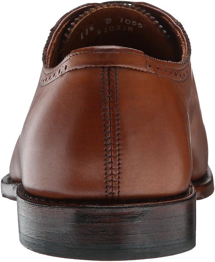 Allen Edmonds Cornwallis | Men's shoes | 2020 Newest