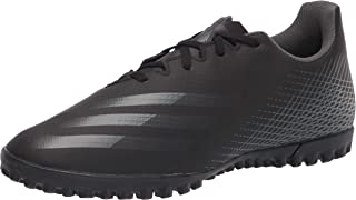 Men's X Ghosted.4 Turf Soccer Shoe