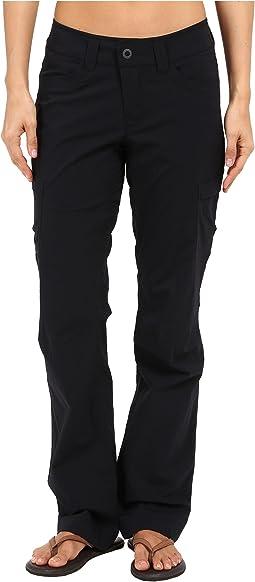 Parapet Pants