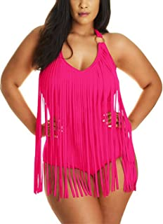 Best hot pink swimming suit Reviews