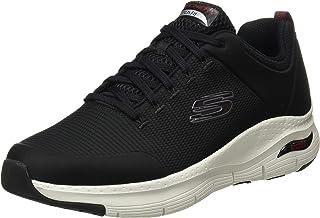Skechers Herren Arch Fit Paradyme Sneaker