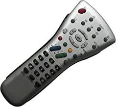 Replacement Remote Control Fit For Sharp LC-37D6U LC-52LE920UN LC-55LE620UT AQUOS Plasma LCD LED HDTV TV