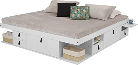 Best pull over sofa bed Reviews