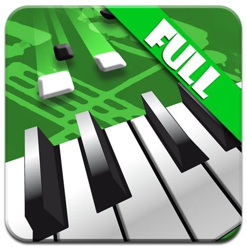 『ピアノマスター』の1枚目の画像