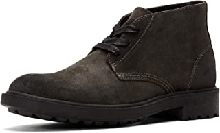 Frye and Co. Men's Jackson Chukka Boot