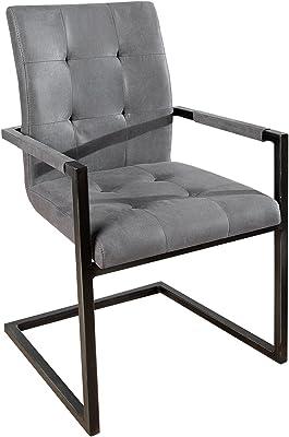 OFFICE visiteurchaise de chaise conférence hjh à 600921 dQBoxWreC