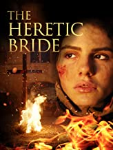 The Heretic Bride