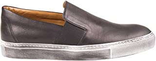 Sneaker Casual Uomo 2610.1