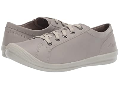 Keen Lorelai Sneaker (London Fog) Women