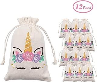 cotton candy birthday theme