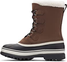 SOREL Men's Caribou Winter Snow Boot