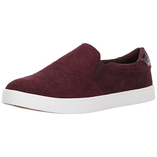 quality cute cheap 100% top quality Slide On Sneakers: Amazon.com