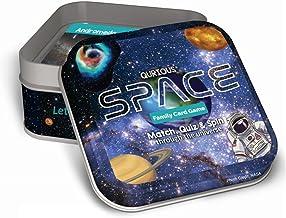 Space Game Like Freelancer