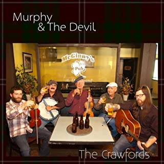 Fiddle Medley: Angus Campbell / Maid Behind the Bar / Growlin' Old Man-Growlin' Old Woman / The Beggar Man, Money Musk