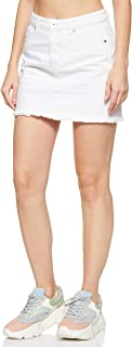 Only Women's 15176975 Skirts