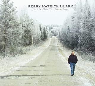 kerry patrick clark