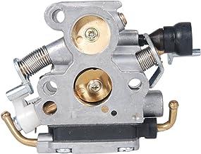 HIFROM Replace Carburetor Carb for Husqvarna 135 140 140E 435 435E 440 440E Jonsared..