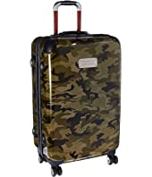 Tommy Hilfiger - East Coast Camo 24