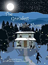 The Grandest Night Show