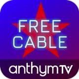 Anthym TV