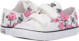 abe3e7350153 White Racer Pink Black. 119. Converse Kids. Chuck Taylor All Star ...