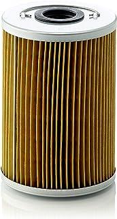 Mann-Filter H 929 X Oil Filter