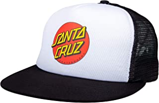 Amazon.es: Santa Cruz: Ropa