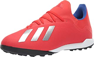 adidas X Tango 18.3 Turf Shoes Men's