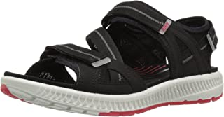 ECCO Women's Terra 3S Athletic Sandal