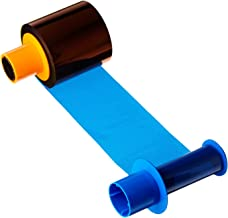 fargo dtc color ribbon 045210