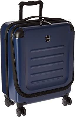 Victorinox - Spectra Dual-Access Extra Capacity Carry-On