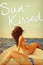 Sun-Kissed (Beach Lane Book 3)
