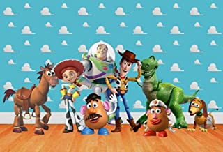 Best toy story 2 party supplies Reviews