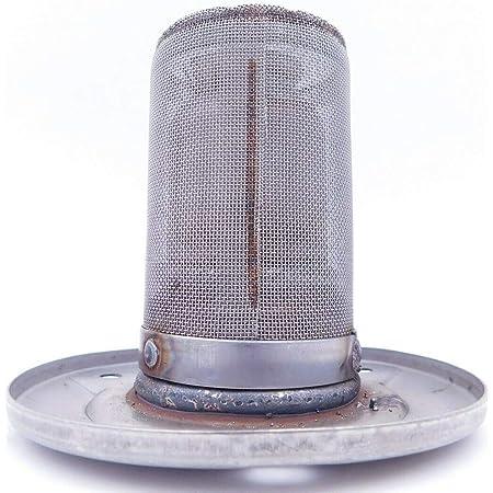 HONDA 18318-GCF-306 ARRESTER SPARK