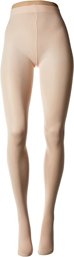 Contoursoft Adaptoe Tights