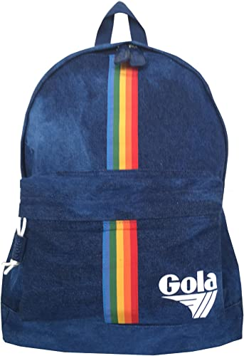 Gola, Daypack Denim - Multi