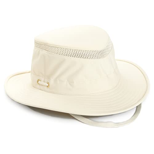 bee2cc0ccdf29 Tilley Endurables LTM5 Airflo Unisex Hat