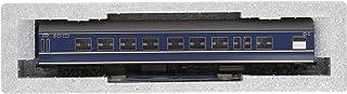 KATO HOゲージ ナハネ20 1-519 鉄道模型 客車