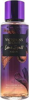 Victoria's Secret Love Spell Noir Fragrance Mist for Women - 250 ml