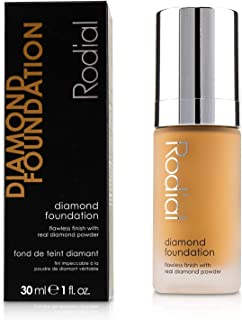 Rodial Diamond Foundation - # 60 30ml/1oz