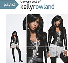 Best kelly rowland like this Reviews